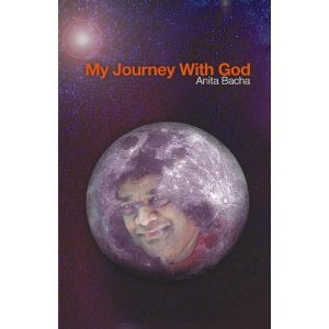 My Journey with God